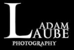 Adam Laube Photography